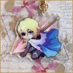 Dimitri (adult)