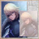 Dimitri (A4)