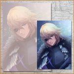Dimitri (A5)