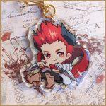 Kirishima (RPG)
